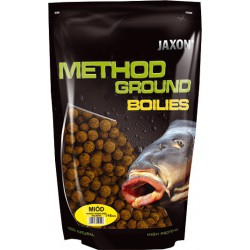 Jaxon, Kulki proteinowe Method Ground 16 mm