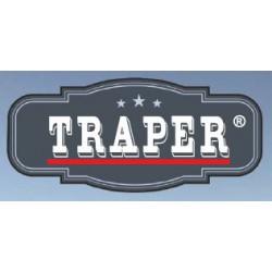 katalog Traper Fly 2018