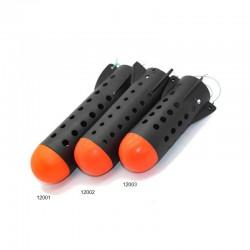 PowerFish Rakieta Mała 16 S 12003