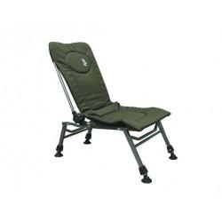 Carp, Krzesło f5