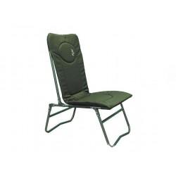 Carp, Krzesło f7
