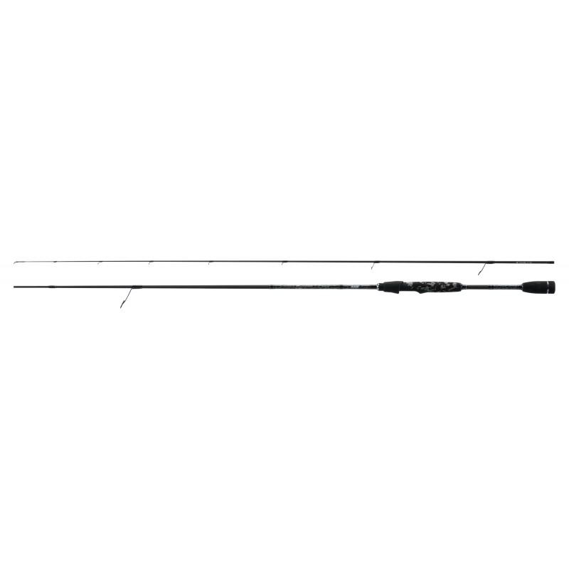 Jaxon, wędka Grey Stream WJ-DSB19812