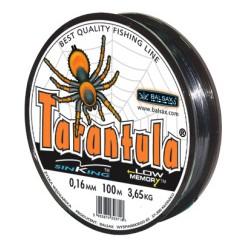 Balsax, żyłka Tarantula 100 m - op. 5x1