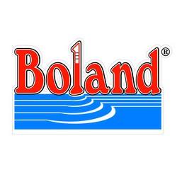 katalog 2019 Boland
