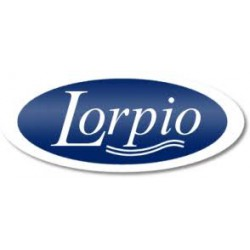 katalog Lorpio, Trabucco, KKarp, Drennan, Stonfo, Vespe, ESP, Rapture, Catgear 2019