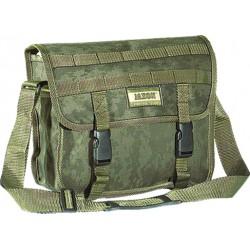 Jaxon, torba wędkarska UM-CHA01