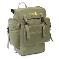 Jaxon, plecaki wędkarski UJ-XTV01