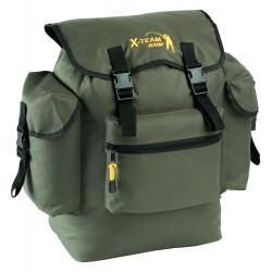 Jaxon, plecak wędkarski UJ-XTV02