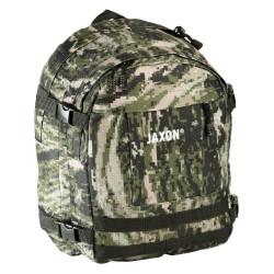 Jaxon, plecak wędkarski UJ-XTA11