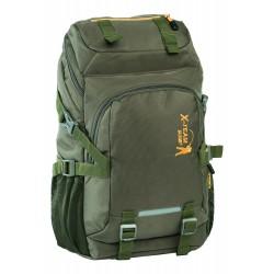 Jaxon, plecak wędkarski UJ-XAP01