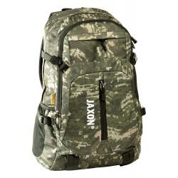 Jaxon, plecak wędkarski UJ-XRU01