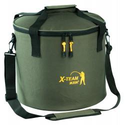 Jaxon, torba do zanęty UJ-XAG01
