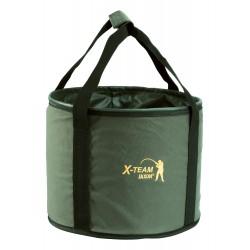 Jaxon, torba do zanęty UJ-XAG02