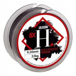 Jaxon, plecionka HEGEMON Premium op. 10x1szt.