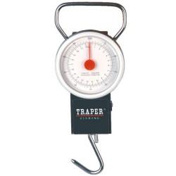 Traper, Waga mechaniczna do 35 kg