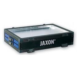 Jaxon, Kaseta 2-szufladowa