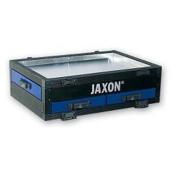 Jaxon, Kaseta 3-szufladowa