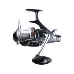 Mistrall Big Fish XS8000