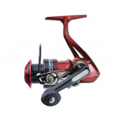Mistrall, Torino 2500 FD