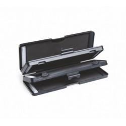 Pudełko Mistrall Carp Box AM-6101107