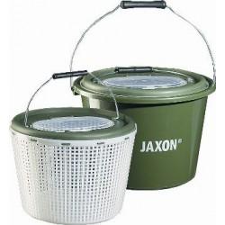 Jaxon, Sadzyk do żywca, 33/23 cm, RH-164