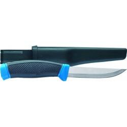 Jaxon, Nóż wędkarski, 22 cm, AJ-NS02A