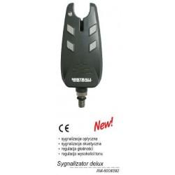 Mistrall, Sygnalizator brań 636