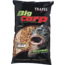 Traper, Zanęta Big Carp 1kg