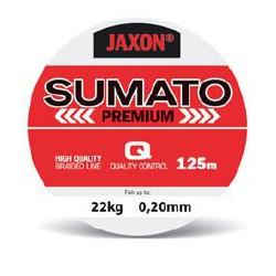 Jaxon, Plecionka Sumato Premium
