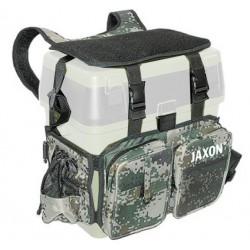 Jaxon, Torba-plecak do skrzynki RH-161