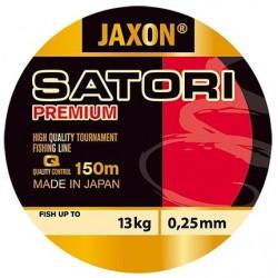 Jaxon, Satori Premium, 150m