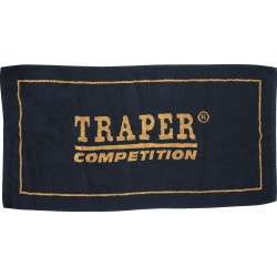 Traper, Ręcznik Competition