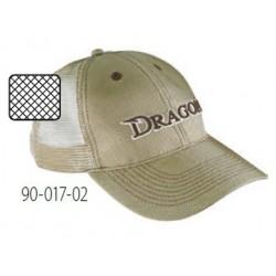Dragon, Czapka 90-017-02