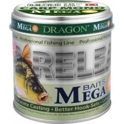 Dragon, Żyłka Mega Baits, Carp Mono
