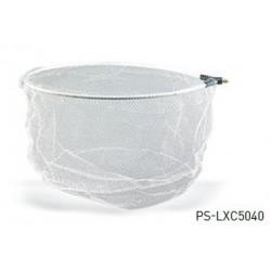 Jaxon, Kosz wyczynowy do podbieraka, PS-LXC5040