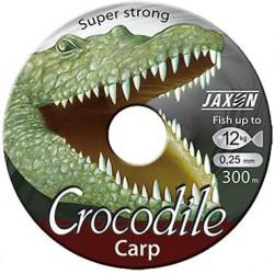 Jaxon, Crocodile Carp 300m