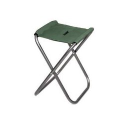 Jaxon, Krzesło wędkarskie AK - KZY101