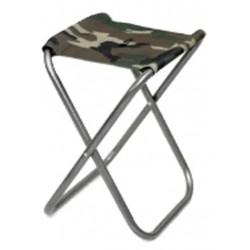 Jaxon, Krzesło wędkarskie Moro AK-KZY101M