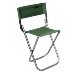 Jaxon, Krzesło wędkarskie AK-KZY103