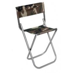 Jaxon, Krzesło wędkarskie Moro AK-KZY103M