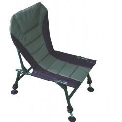 Mistrall, Fotel karpiowy AM-6008843