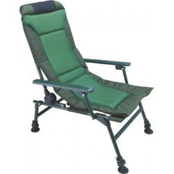 Mistrall, Fotel karpiowy AM-6008850