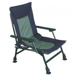 Mistrall, Fotel karpiowy AM-6008849