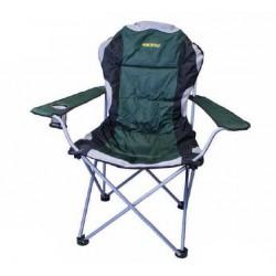 Mistrall, Krzesło AM-6008848