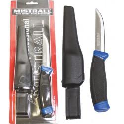 """Mistrall, Nóż Bait 4""""/11,5cm"""