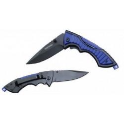 Mistrall, Nóż wielofunkcyjny Blue 9,5/7cm