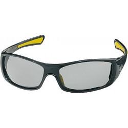 Jaxon, Okulary polaryzacyjne, AK-OKX25