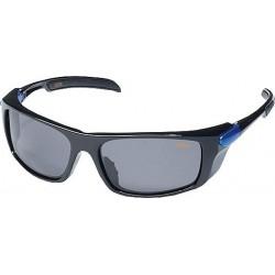 Jaxon, Okulary polaryzacyjne, AK-OKX33
