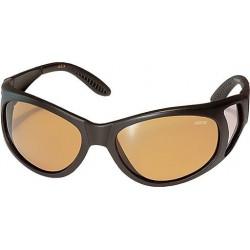 Jaxon, Okulary polaryzacyjne, AK-OKX08