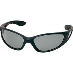 Jaxon, Okulary polaryzacyjne, AK-OKX23